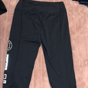 Victoria's Secret Pants & Jumpsuits - Victoria secret sport